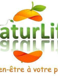 produit bio santé et bien-être