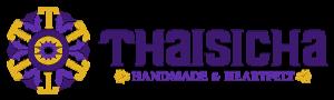 thaisicha la marque thailandaise